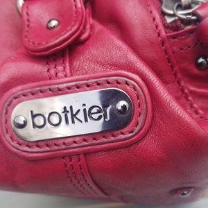 """Botkier Bags - 🌷BOTKIER DESIGNER """"BIANCA"""" SATCHEL"""